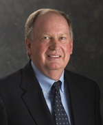 Donald R. Yowell - Director at Oak View National Bank