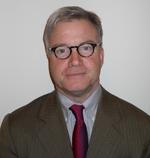 Mark J. Ohrstrom - Director at Oak View National Bank